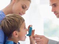 آیا آلرژی زمینه ژنتیکی دارد؟ (2)