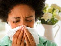 خلاصی از شر آلرژی (2)