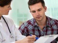 12 نشانه سرطان در مردان (1)