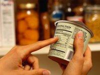 دانستنی های مهم درباره علائم بسته بندی مواد غذایی