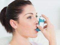 دانستنی های آسم (1)