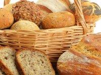 مزایای تخمیر نان و اثرات جوششیرین