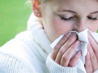 راههای مقابله با آلرژی