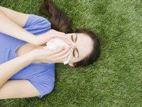 اختلالات آلرژیك (2)