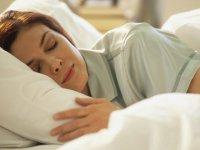 رابطه خواب شبانه با شخصیت شما(1)
