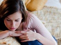 در جوانی یائسه نشوید! (2)