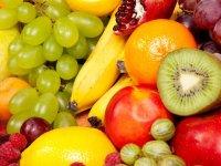آنتی اكسیدان ها: انقلابی در سلامت (1)