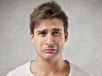 ارزیابی بالینی مردان نابارور (2)