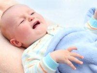 گريه كودك و نگرانی والدين! (2)
