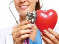 توصيههای نوروزی برای بيماران قلبی (1)
