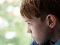 درمان واريكوسل در نوجوانان (1)