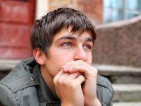 درمان واريكوسل در نوجوانان (2)
