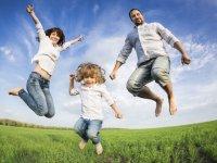 با سلامت زندگی را شروع كنیم (1)