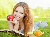 با سلامت زندگی را شروع كنیم (2)
