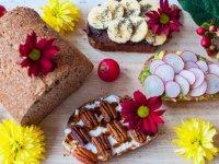 در نوروز با رژیم غذایی خداحافظی نکنید! (1)