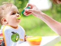 تغذیه کودک در ایام نوروز (1)