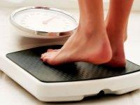 با اضافه وزن بعد از عید چه کار کنیم