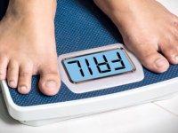 در ایام نوروز مراقب وزنتان باشيد