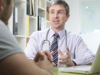 عملكرد جنسی مردان مبتلا به آزواسپرمی غیرانسدادی (1)