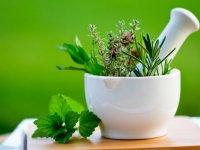 طب سنتی در نوروز و بهار