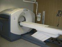 آشنایی با دستگاه  PET CT (قسمت اول)