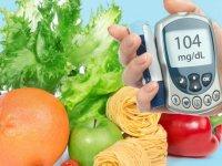 دیابتی ها چه ادویه هایی مصرف کنند