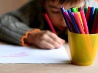 مهارت نوشتن و خط خوش در كودكان (1)