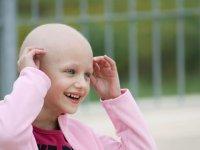 تغذیه در کودکان مبتلا به سرطان (1)