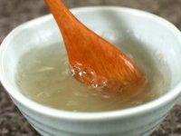ژلاتین و خواص تغذیهای آن (2)