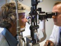 مشکلات چشمی در بیماران مبتلا به ام اس (1)
