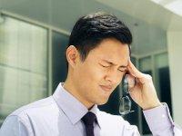 مشکلات چشمی در بیماران مبتلا به ام اس (3)
