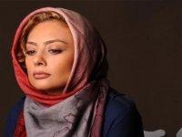 یکتا ناصر؛ ازدواج با آقای کارگردان