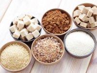 تأثیر شیرینکنندهها بر سلامت (2)