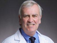 نقش جراحی در میاستنی گراویس (2)