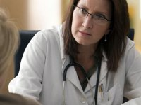 علل و راهكارهای درمان ادراری (3)