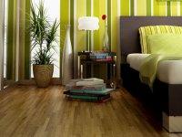 رنگ اتاق خواب خود را چگونه انتخاب کنیم؟