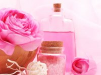 رازهای ماندگاری عطر