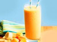دستور چند خوراکی مناسب فصل گرما