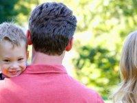 نکاتی برای زندگی آرام همسران