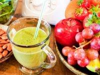 تغذیه بیماران مبتلا به سرطان (1)