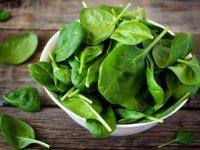 کاشت سبزیجات در منزل (2)