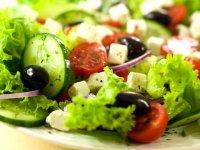 خوراكهای رژیمی سالاد ویژه ماه مبارك رمضان (2)
