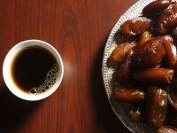 خوراكهای رژیمی غذایی در ماه رمضان (1)