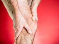 آرتروز زانو چیست؟ (4)