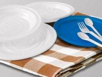 ظروف یکبار مصرف یا ظروف چند بار مصرف