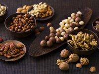از تغذیه تا سندرم متابولیك (1)