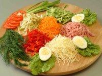 از تغذیه تا سندرم متابولیك (2)