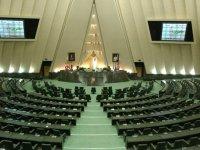 چشم زنان ایرانی به 17 زن مجلس دهم