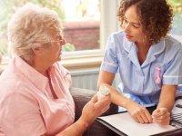 تجویز انسولین در بیماران دیابتی (1)