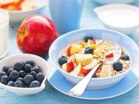 رژیم غذایی مناسب بیماران دیابت نوع دوم